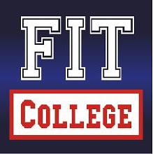 FIT College - small