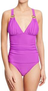 old-navy-purple-heart-crossback-halter-swimsuits-product-1-6706416-822834941_large_flex