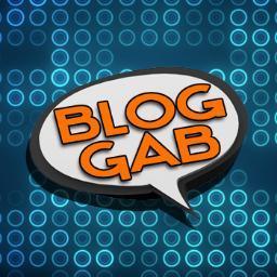 "alt=""bloggab"", alt=""bloggab twitter chat"", alt=""twitter #blogchat"" alt=""twitter #blogchats"","