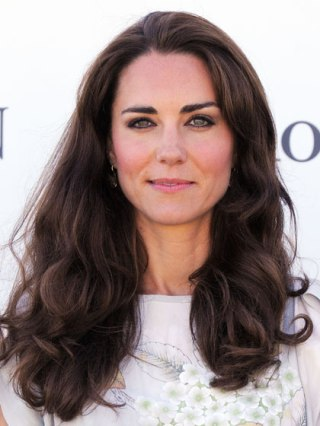 "alt=""thank you toddlers and tiaras for ruining pageantry"", alt=""kate middleton curls"""