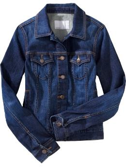 "alt=""denim jacket"", alt=""sight seeing at walden galleria"""