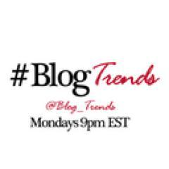 """alt=""""twitter #blogchats"""", alt=""""twitter #blogtrends"""", alt=""""twitter chat"""", alt=""""www.blog-trends.com"""""""