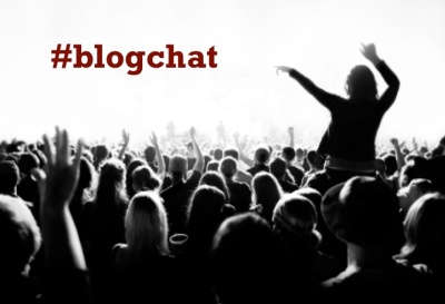 "alt=""blog chat"", alt=""twitter chat for bloggers"", alt=""twitter chat"", alt=""twitter #blogchats"""