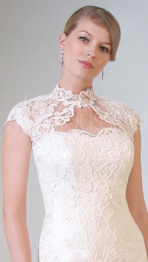 "alt=""wedding bolero"", alt=""lace bolero"", alt=""throwback thursday (trends edition)"""