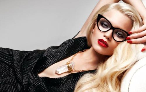"""alt=""""tom ford cat eye glasses"""", alt=""""throwback thursday (trends edition)"""""""