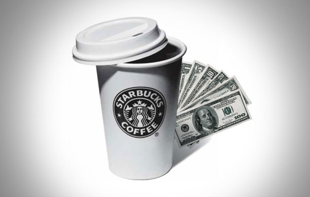 "alt=""Why you should advertise on my blog"", alt=""starbucks costs too much"""