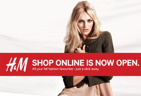 "alt=""finally, h&m has an online store for united states customers"", alt=""shop h&m online"""