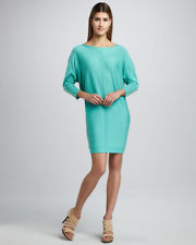 "alt=""5 reasons why the lilly pulitzer sale on rue la la is nothing to brag about"", alt=""lilly pulitzer sweater dress"""