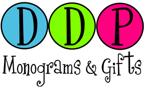 "alt=""ddp monograms and gifts"", alt=""clearing preppy's name giveaway"", alt=""preppy blog giveaway"""