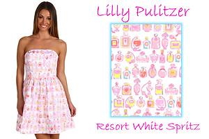 """alt=""""lilly pulitzer endless summer sale"""", alt=""""rue lala lilly pulitzer dress"""", alt=""""lilly pulitzer resort white spritz"""""""