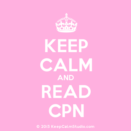"alt=""clearing preppy's name"", alt=""keep calm and prep on"", alt=""keep calm and read cpn"""