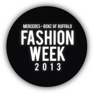 "alt=""fashion events in buffalo, ny"", alt=""buffalo fashion week"""