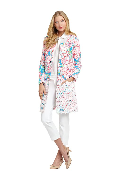 "alt=""lilly pulitzer endless summer sale"", alt=""eddison lilly pulitzer coat"""