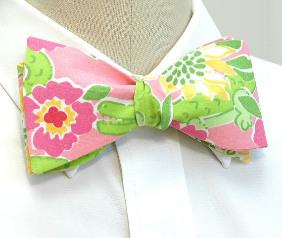 "alt=""lilly pulitzer endless summer sale"", alt=""lilly pulitzer bow tie"""