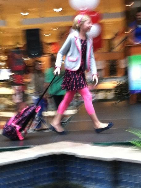 """alt=""""the boulevard mall fashion show"""", alt=""""the boulevard mall"""", alt=""""blog buffalo"""""""
