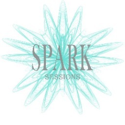 spark sessions