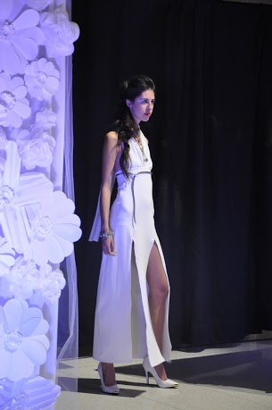the white party, buffalo fashion, once vintage