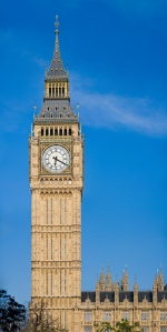 bigben, big ben, london tourist attractions, london clock,