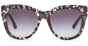 dolce-gabbana-black-multi-rose-print-sunglasses-black-product-3-984172563-normal